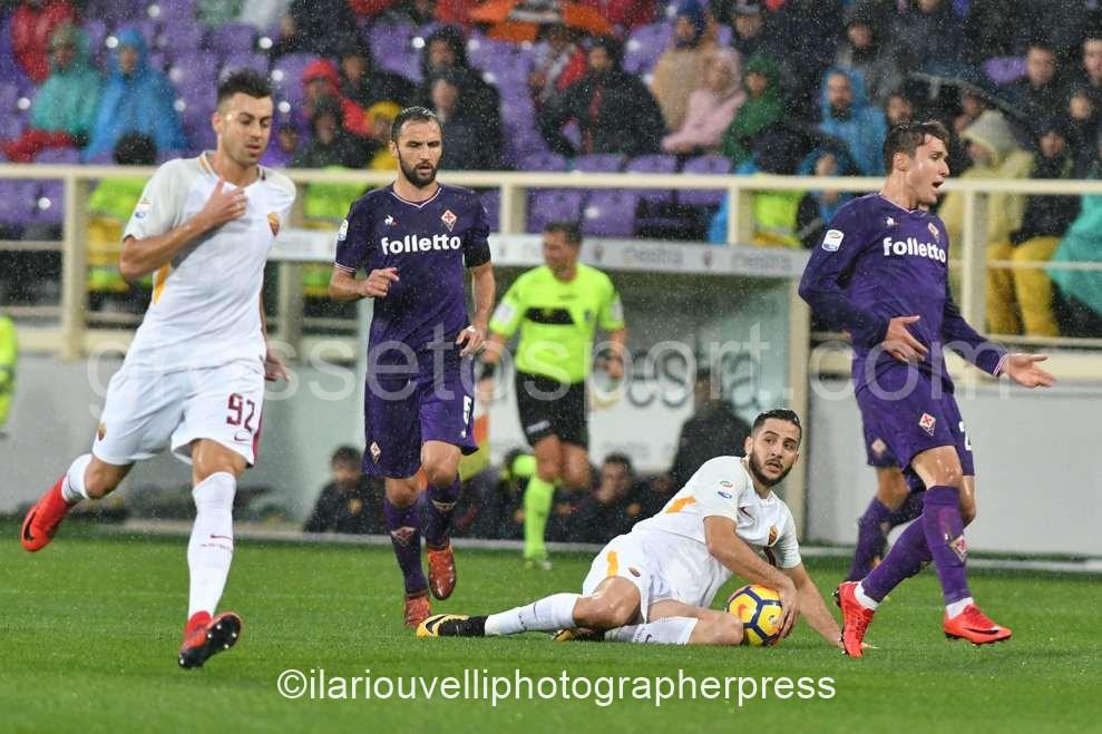 Fiorentina vs Roma (34)