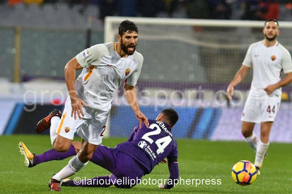 Fiorentina vs Roma (35)