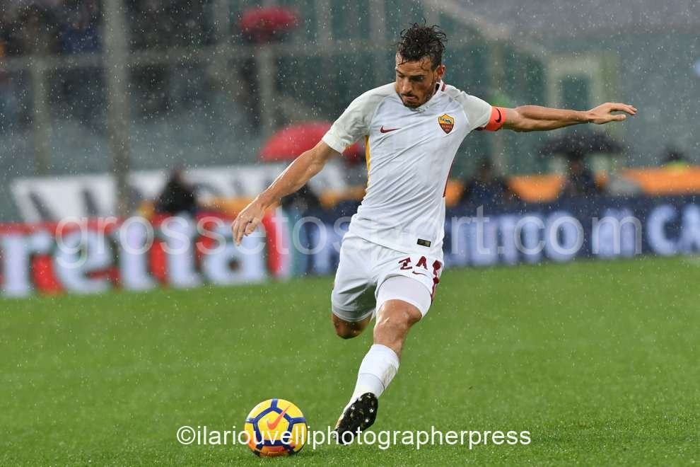 Fiorentina vs Roma (39)