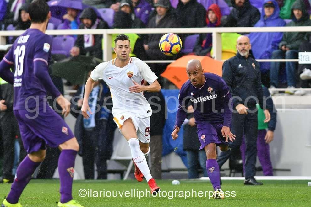 Fiorentina vs Roma (40)