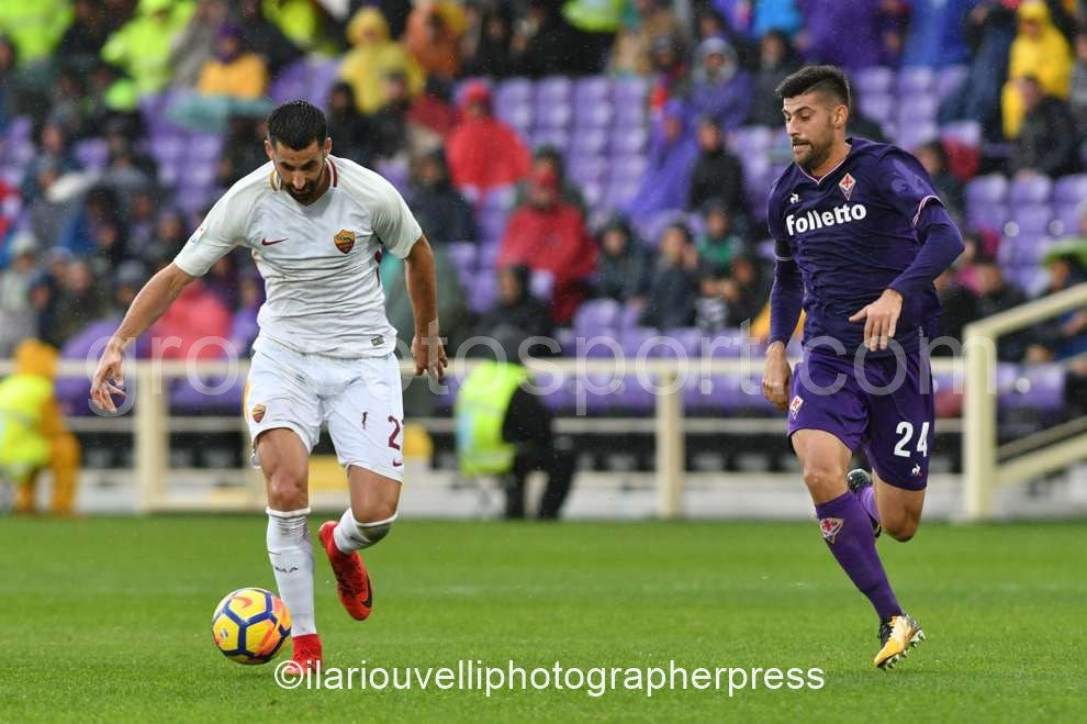 Fiorentina vs Roma (41)