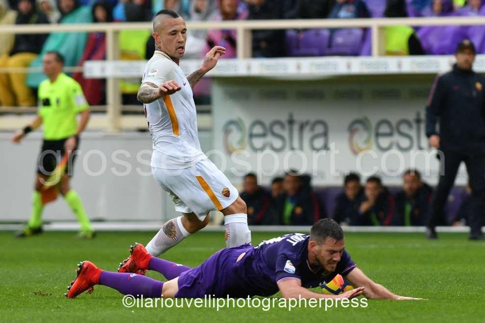Fiorentina vs Roma (43)