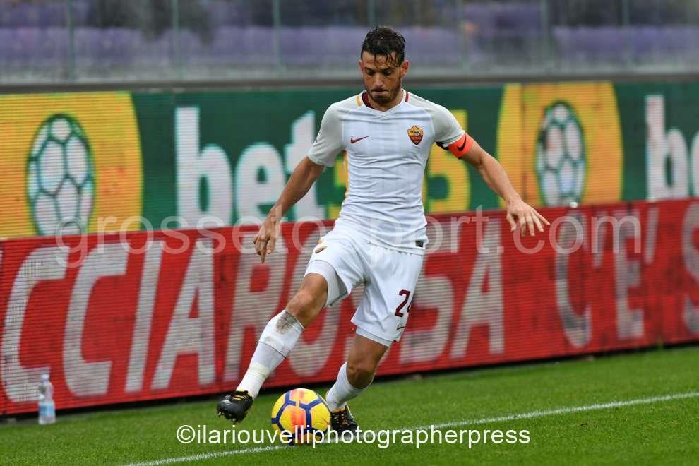 Fiorentina vs Roma (44)