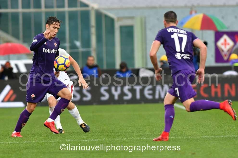 Fiorentina vs Roma (47)