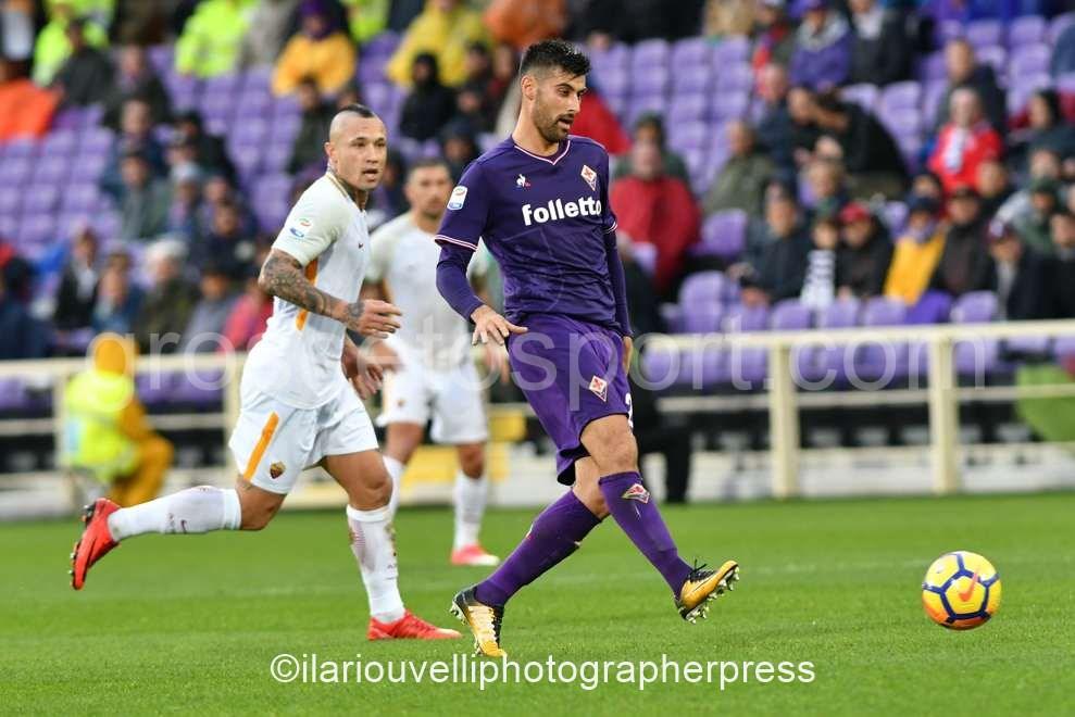 Fiorentina vs Roma (49)
