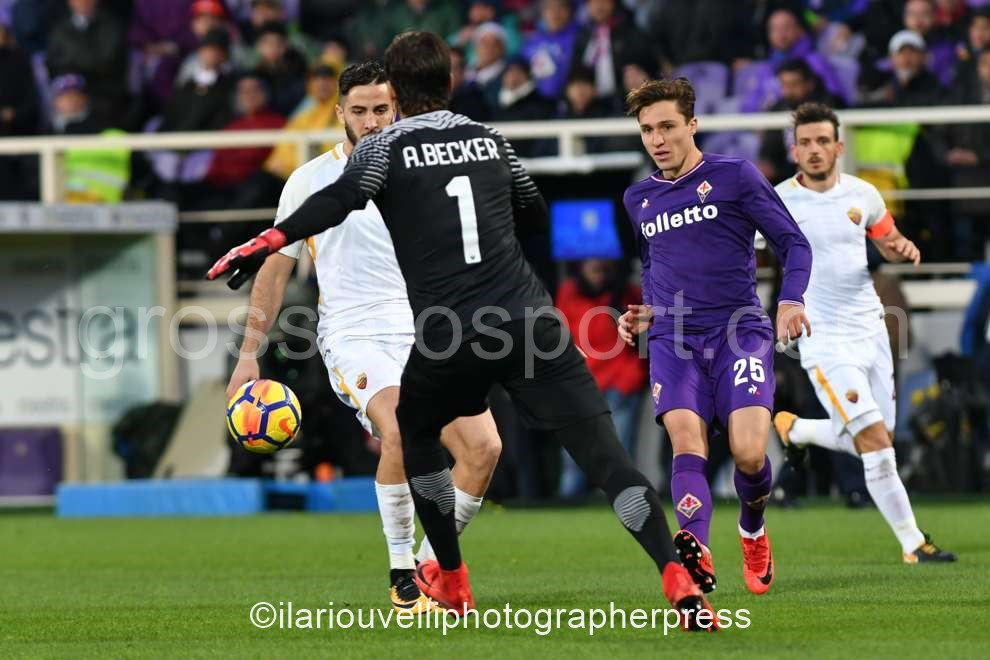 Fiorentina vs Roma (51)