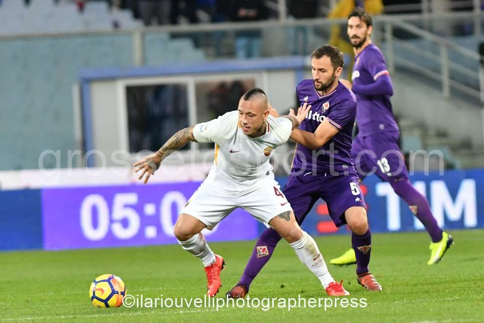 Fiorentina vs Roma (52)