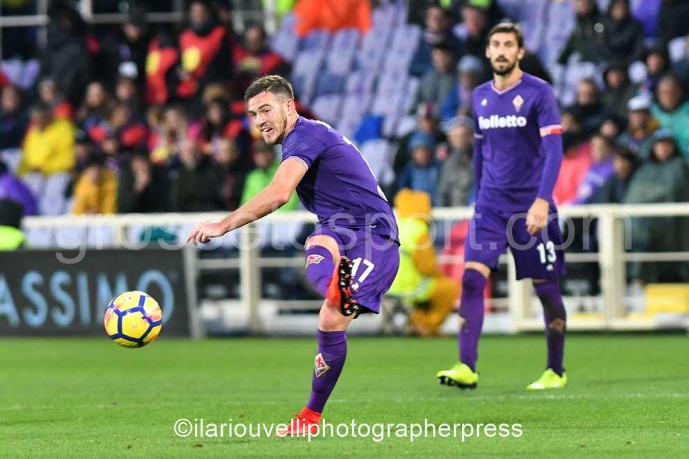 Fiorentina vs Roma (55)