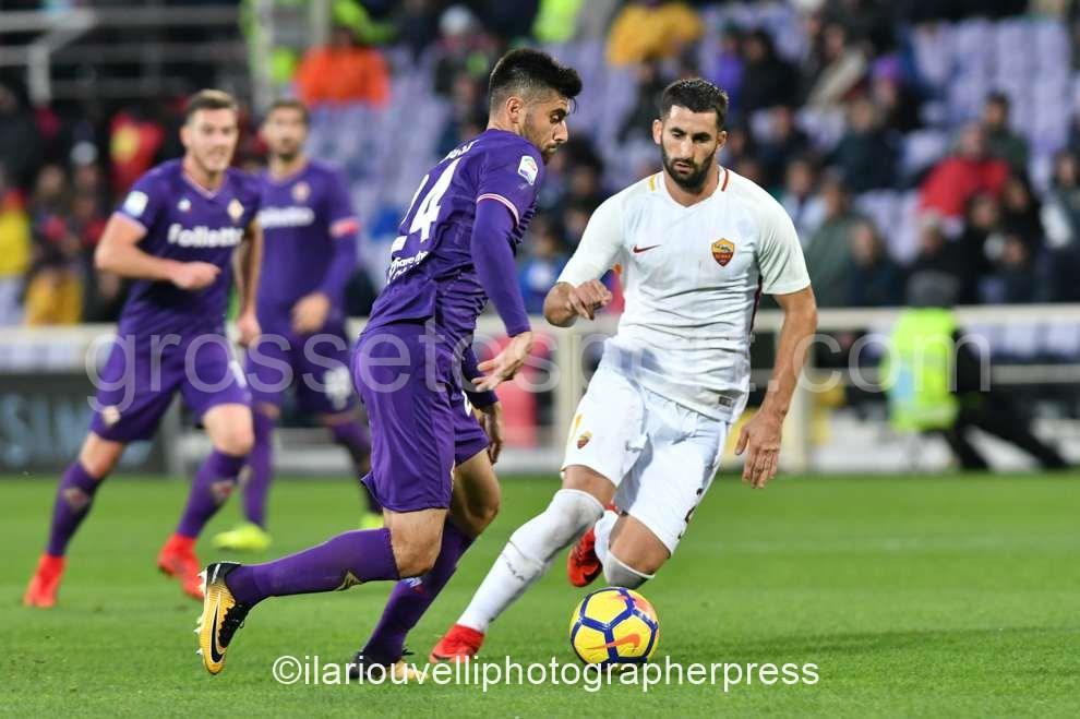 Fiorentina vs Roma (56)