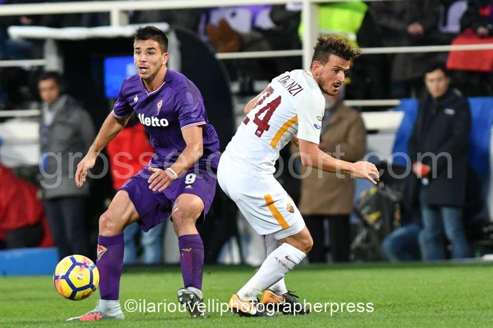 Fiorentina vs Roma (57)