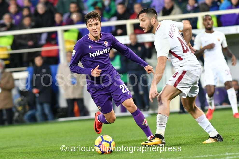 Fiorentina vs Roma (58)