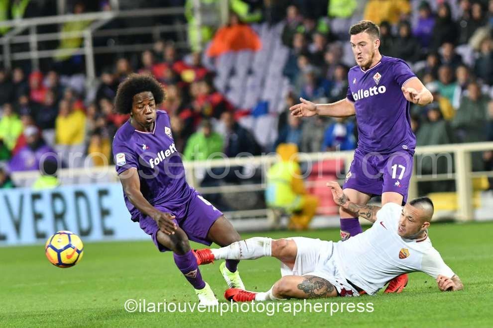 Fiorentina vs Roma (59)
