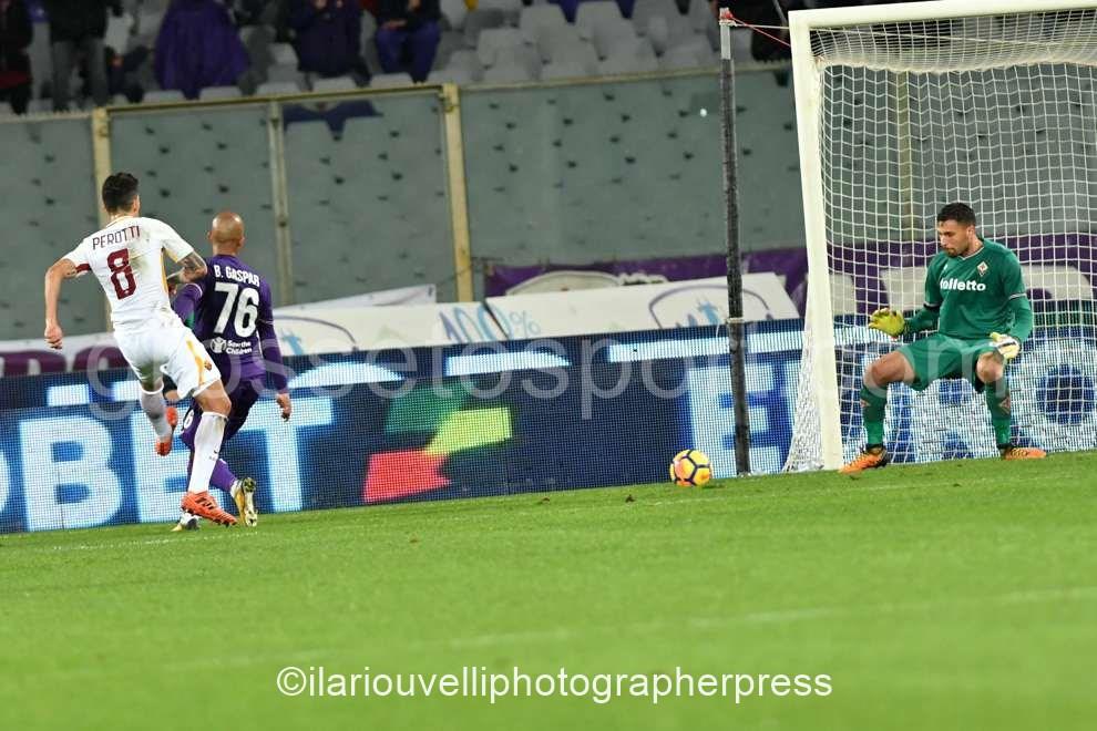Fiorentina vs Roma (60)