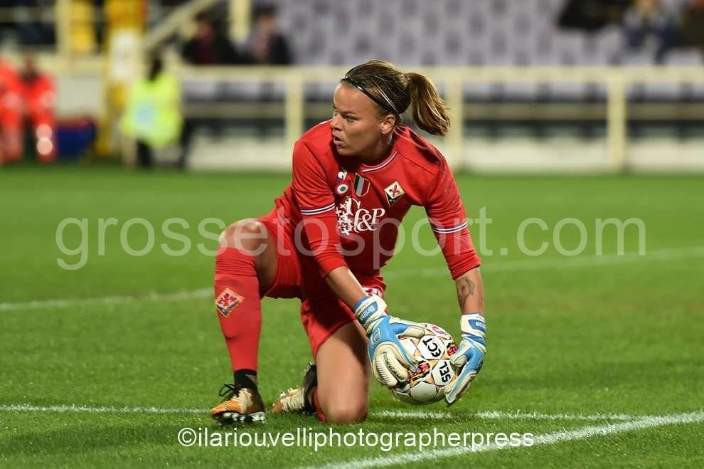 Fiorentina women's vs Wolfsburg (15)