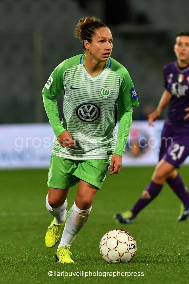 Fiorentina women's vs Wolfsburg (56)