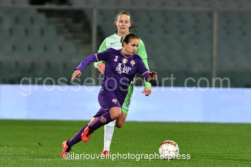 Fiorentina women's vs Wolfsburg (60)