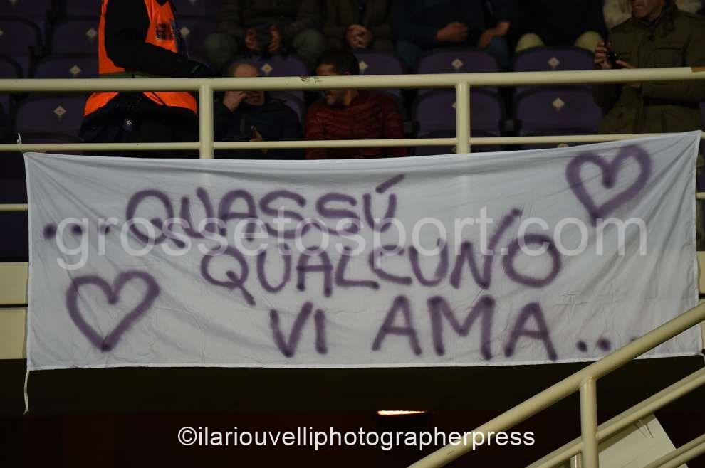 Fiorentina women's vs Wolfsburg (7)