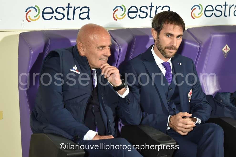 Fiorentina women's vs Wolfsburg (8)