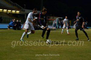 gavorrano-arezzo-13