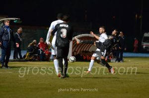gavorrano-arezzo-30