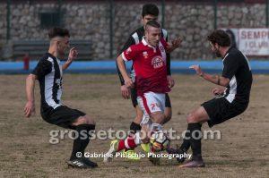 Grosseto-Fucecchio-2018-11