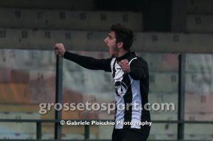 Grosseto-Fucecchio-2018-13