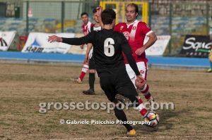 Grosseto-Fucecchio-2018-14