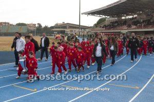 Grosseto-Fucecchio-2018-2
