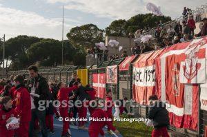 Grosseto-Fucecchio-2018-5