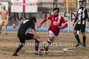 Grosseto-Fucecchio-2018-6