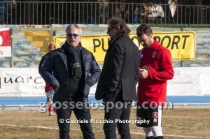 Grosseto-San-Miniato-Basso-2018-2