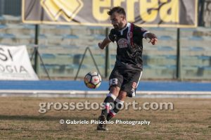 Grosseto-San-Miniato-Basso-2018-22