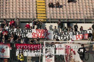 Grosseto-San-Miniato-Basso-2018-23