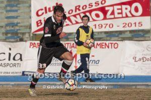 Grosseto-San-Miniato-Basso-2018-29