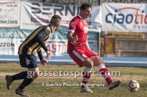 Grosseto-Castelnuovo-Garfagnana-2018-18