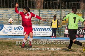 Grosseto-Castelnuovo-Garfagnana-2018-22