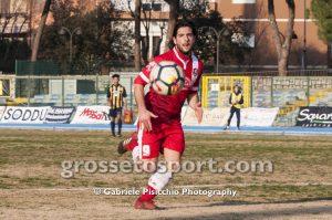 Grosseto-Castelnuovo-Garfagnana-2018-24