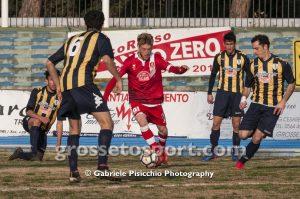 Grosseto-Castelnuovo-Garfagnana-2018-26
