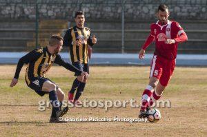 Grosseto-Castelnuovo-Garfagnana-2018-3