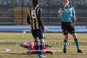 Grosseto-Castelnuovo-Garfagnana-2018-5