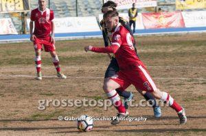 Grosseto-Castelnuovo-Garfagnana-2018-8