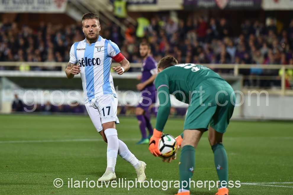 Fiorentina vs Lazio (11)