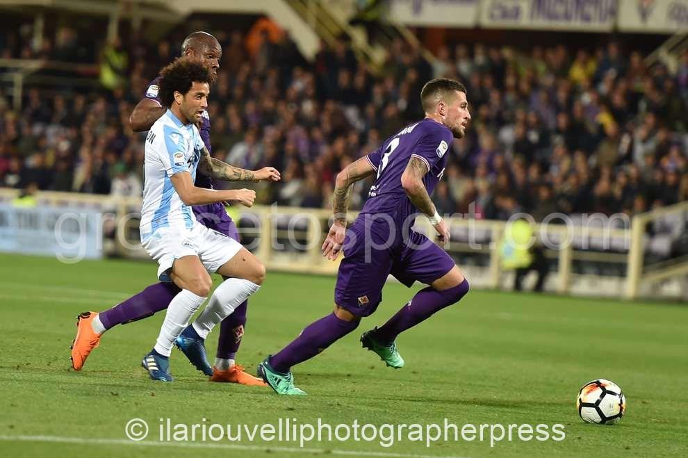 Fiorentina vs Lazio (16)