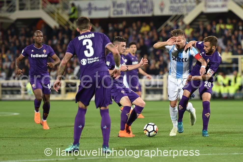 Fiorentina vs Lazio (19)