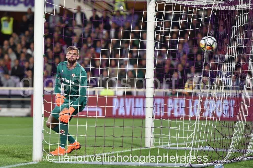 Fiorentina vs Lazio (20)