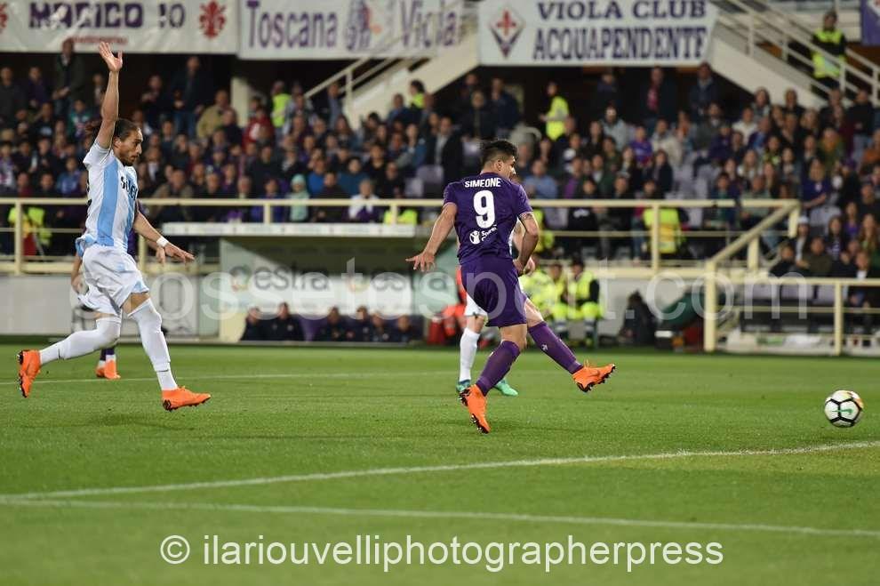 Fiorentina vs Lazio (21)