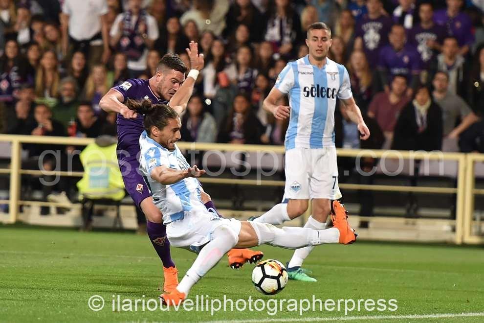 Fiorentina vs Lazio (22)
