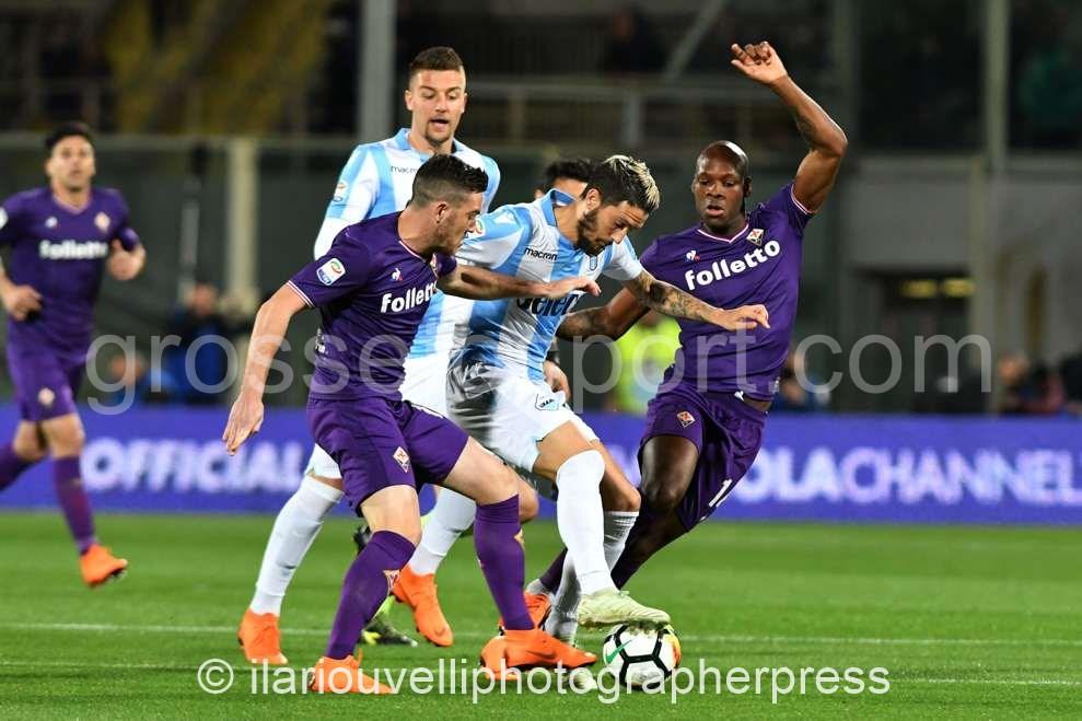 Fiorentina vs Lazio (27)