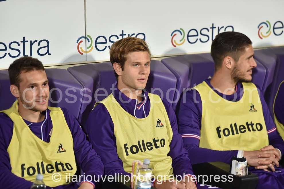 Fiorentina vs Lazio (3)