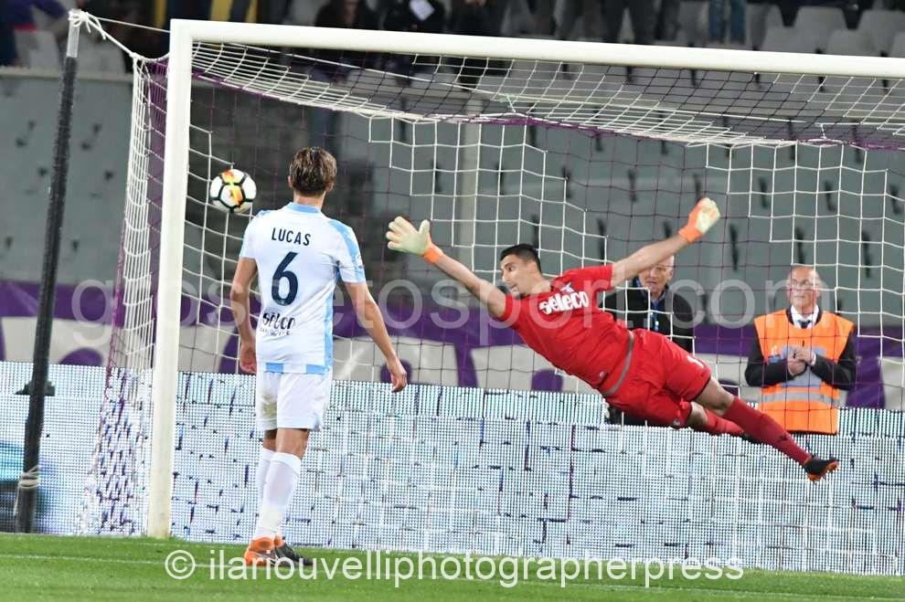 Fiorentina vs Lazio (33)